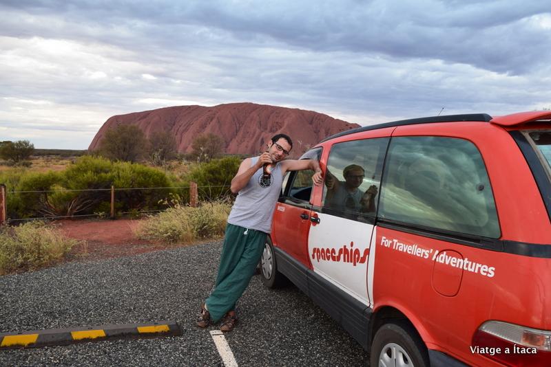 Uluru9