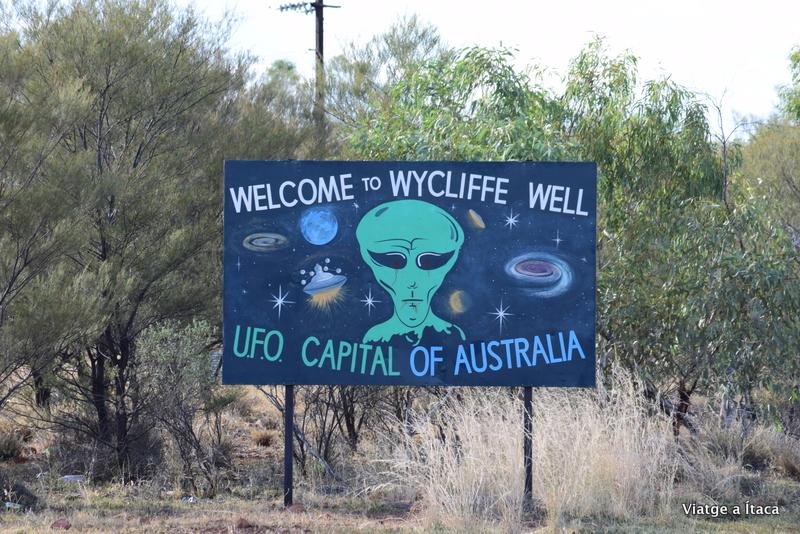 WycliffeWell