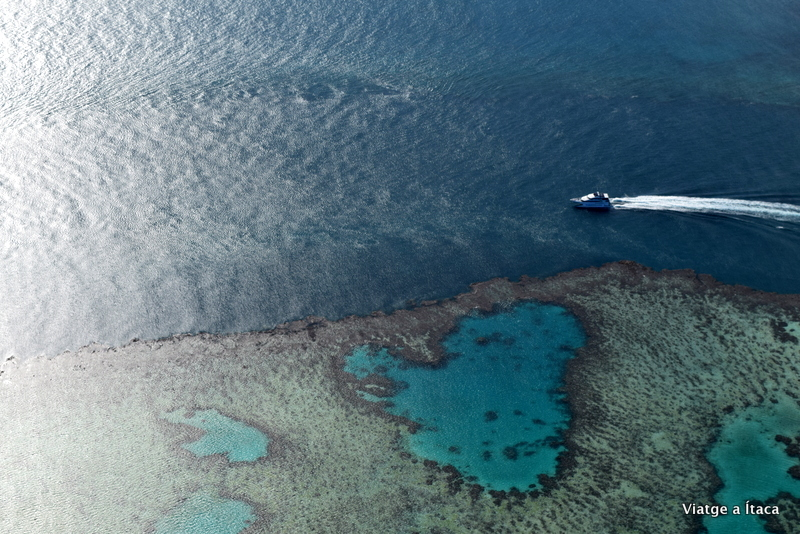 GreatBarrierReef18