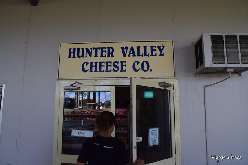 HunterValley8