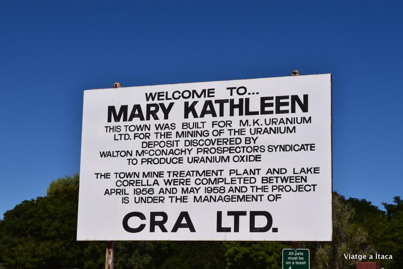 MaryKathleen