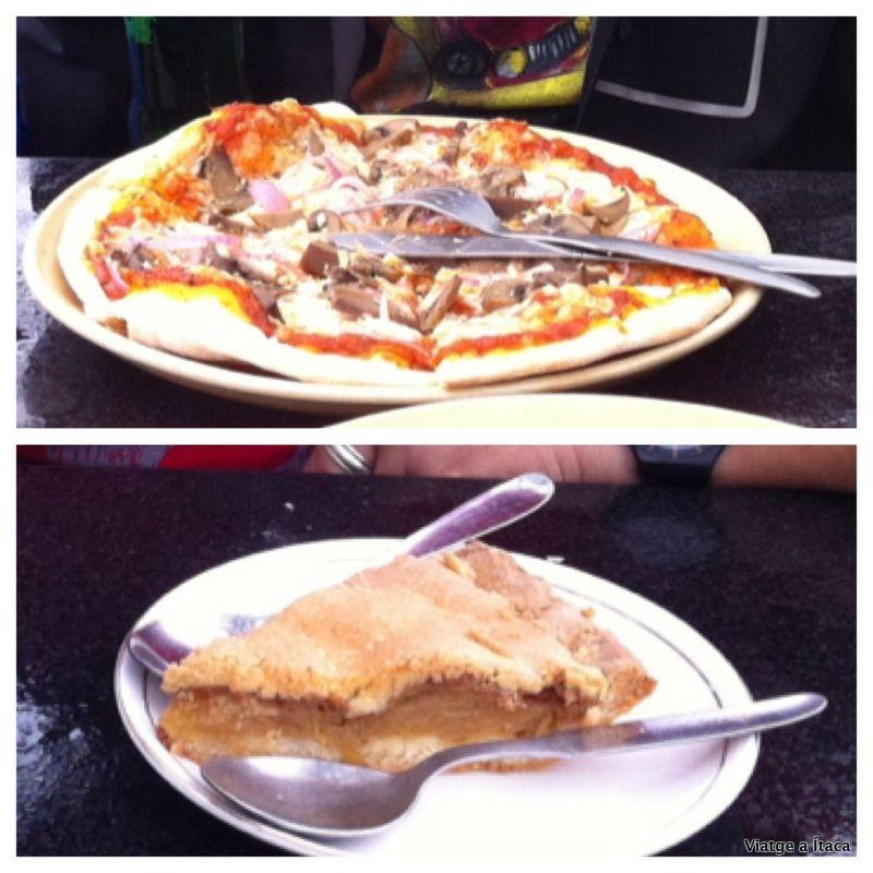 PizzeriaVaatika
