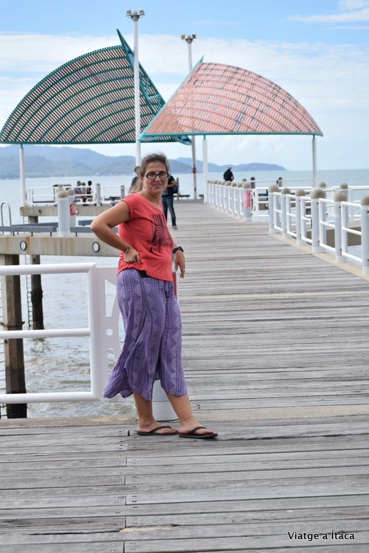 Townsville2