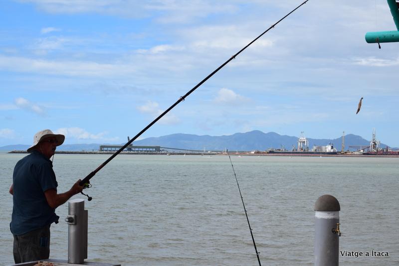 Townsville7