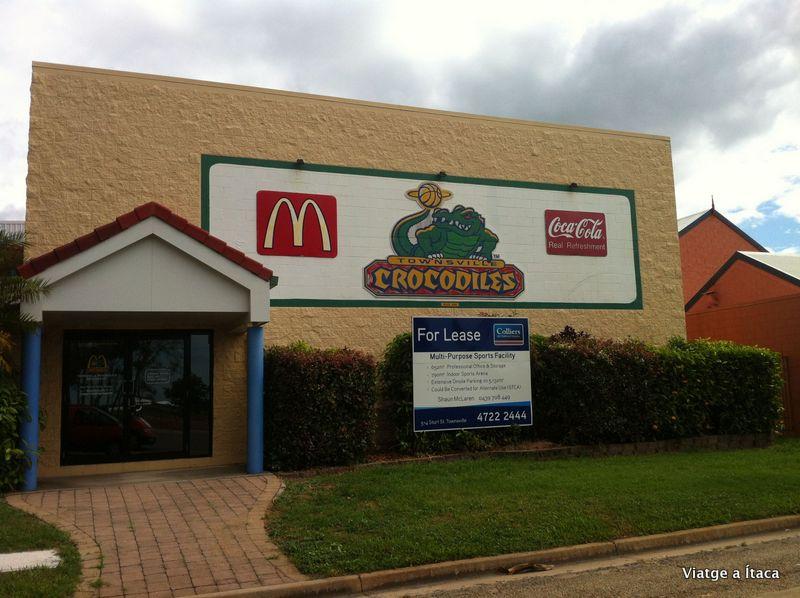 Townsville9