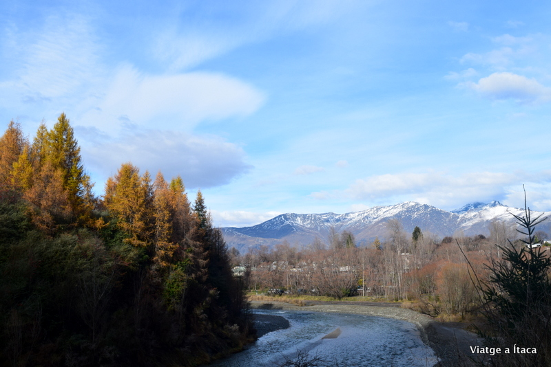 Arrowtown6