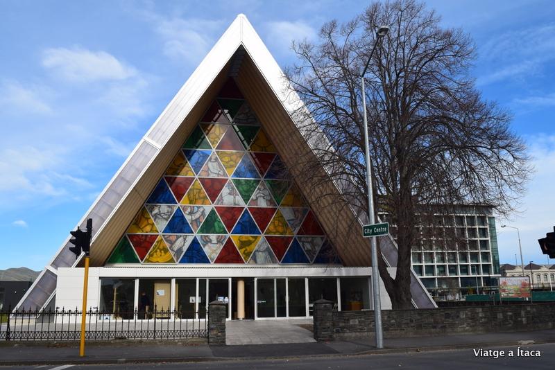 Christchurch15