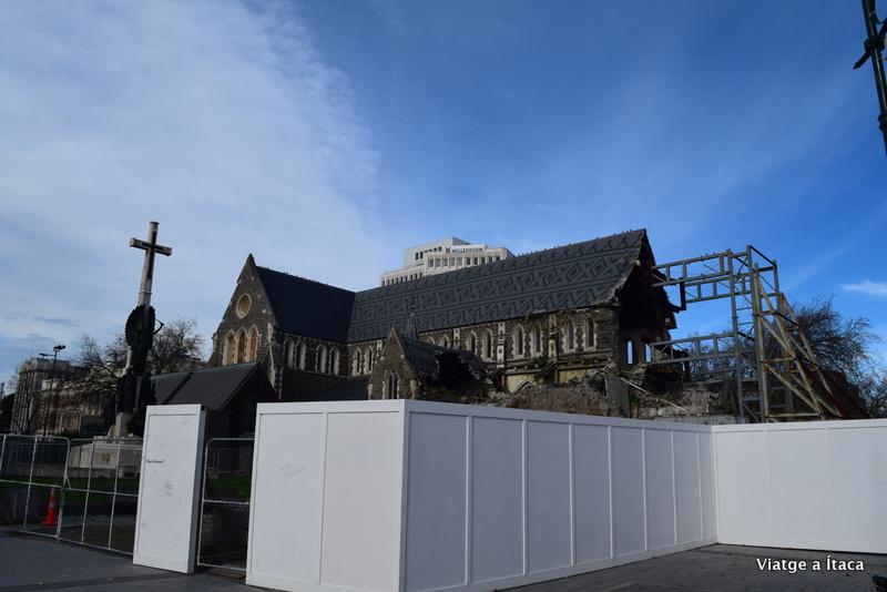 Christchurch17