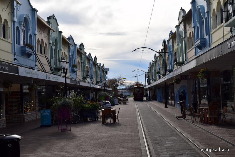 Christchurch19
