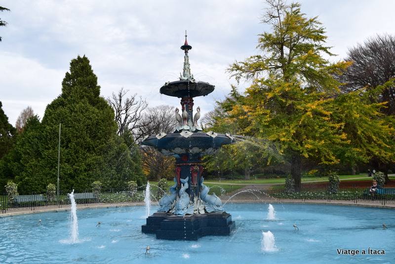 Christchurch3