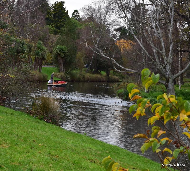 Christchurch9