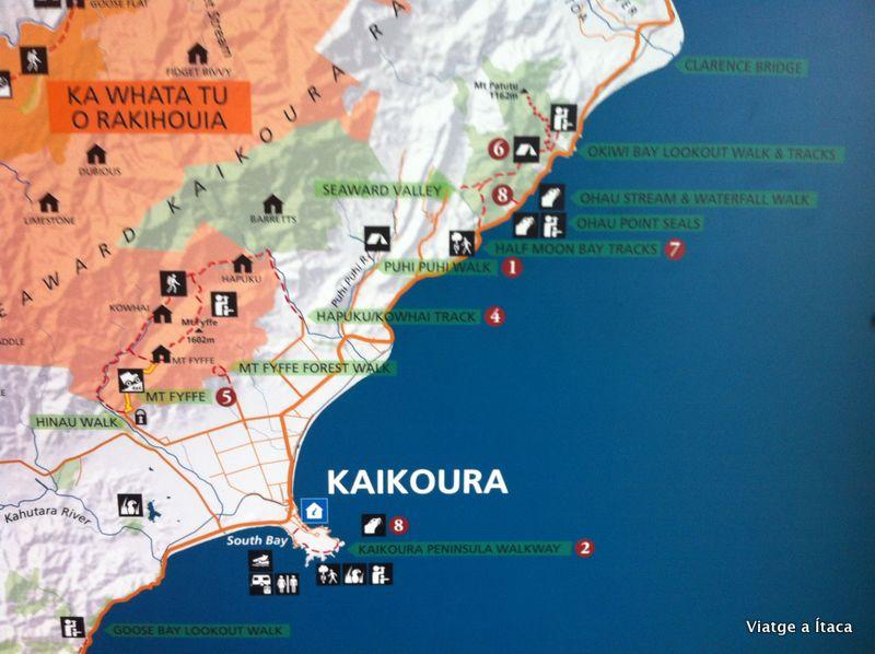 Kaikoura21