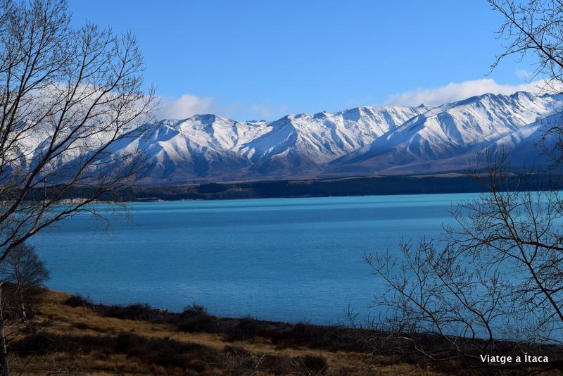 LakePukaki