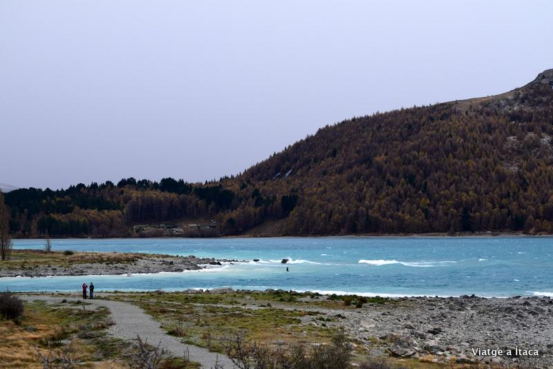 LakeTekapo4