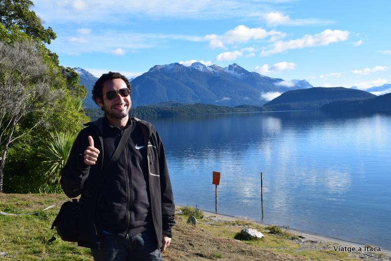 Manapouri2