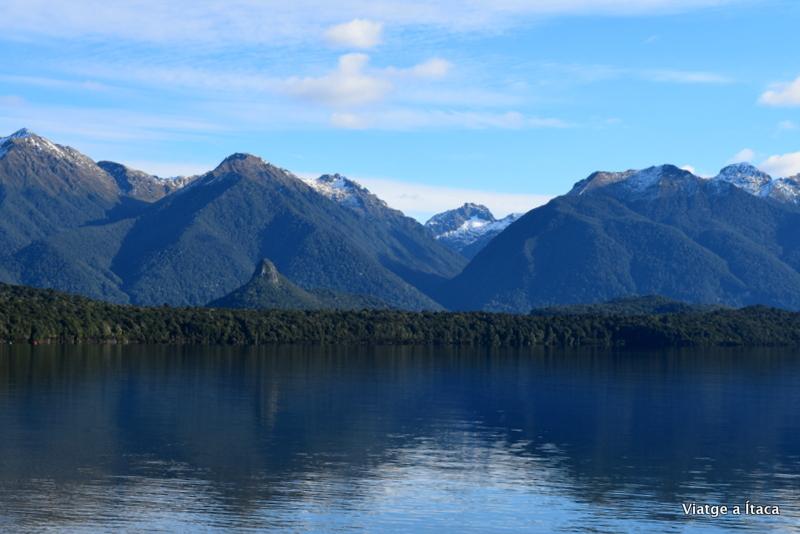 Manapouri5