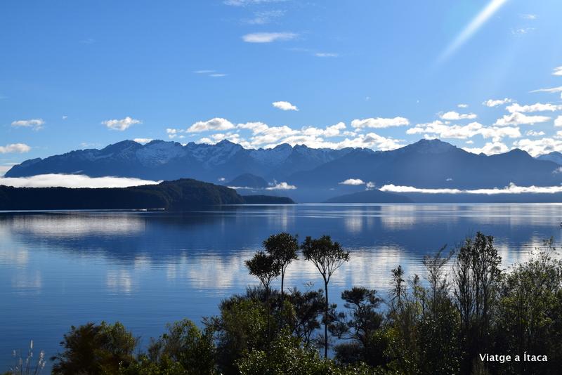 Manapouri6