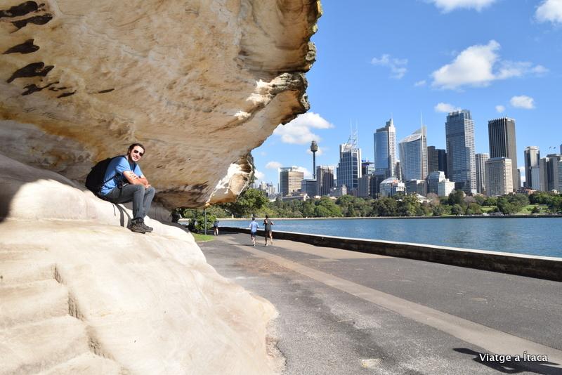 Sydney13