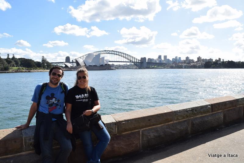 Sydney15