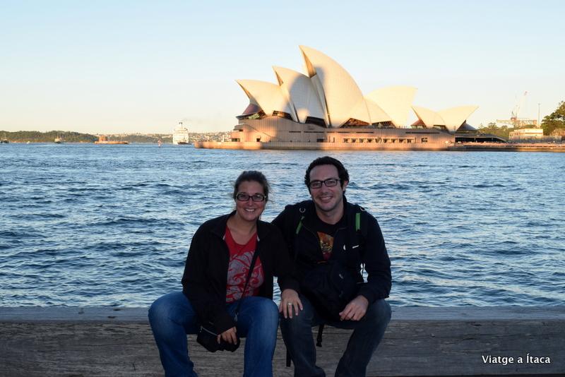 Sydney21