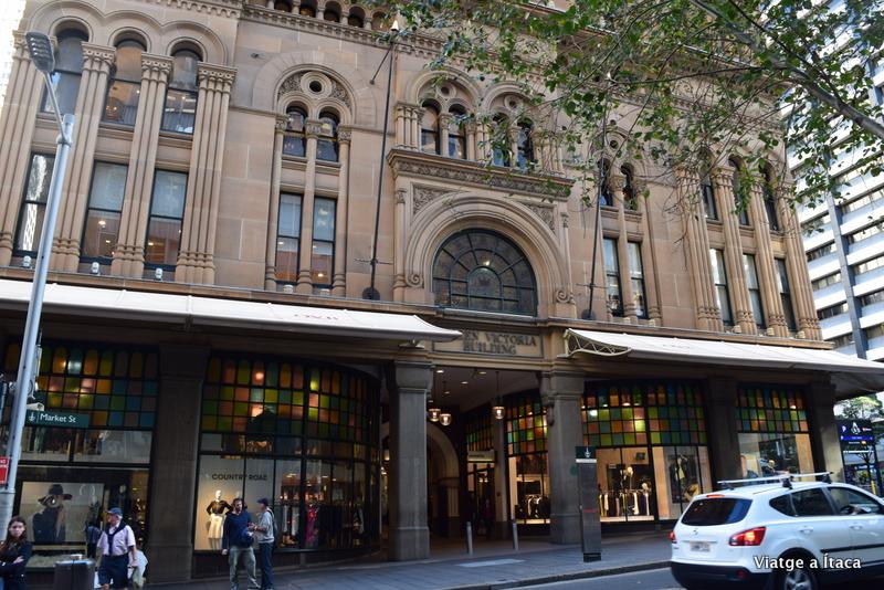 Sydney25