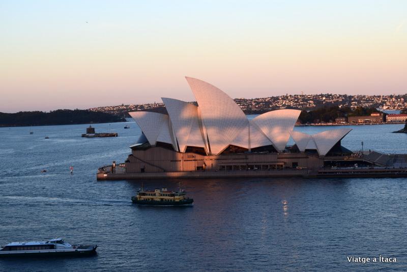 Sydney31