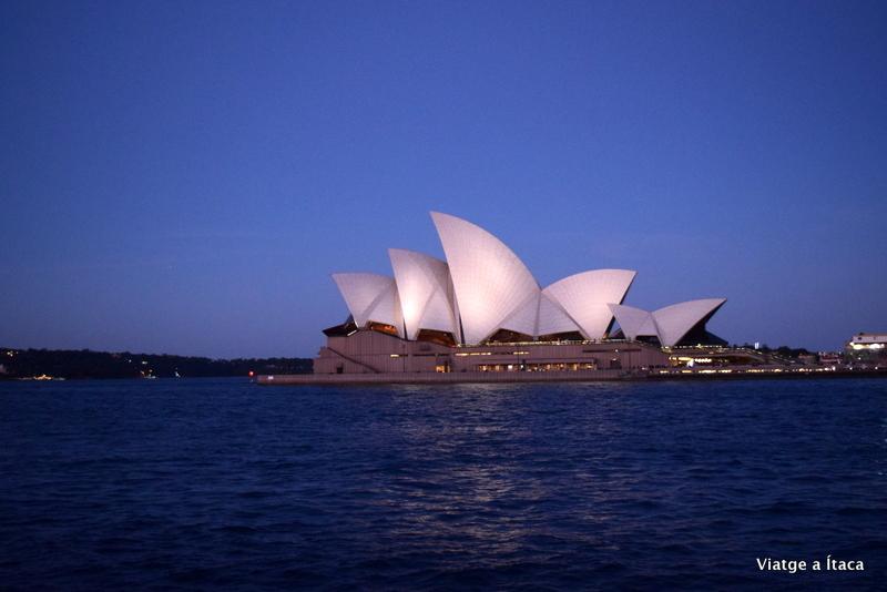 Sydney33