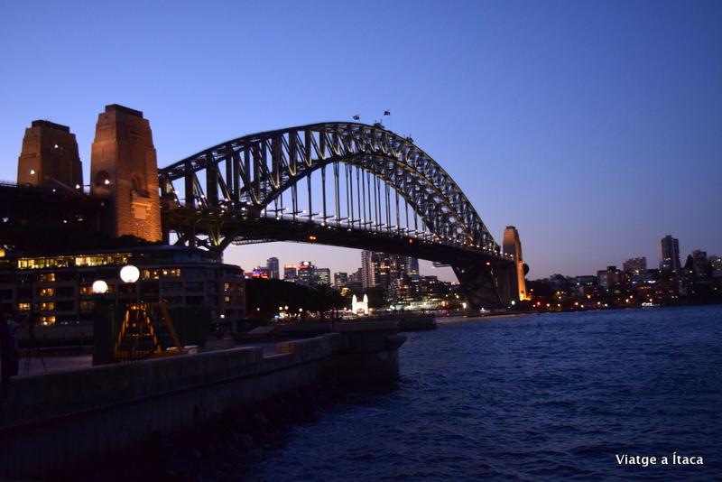 Sydney34