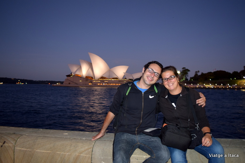 Sydney35