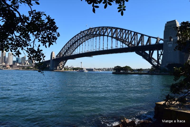 Sydney6
