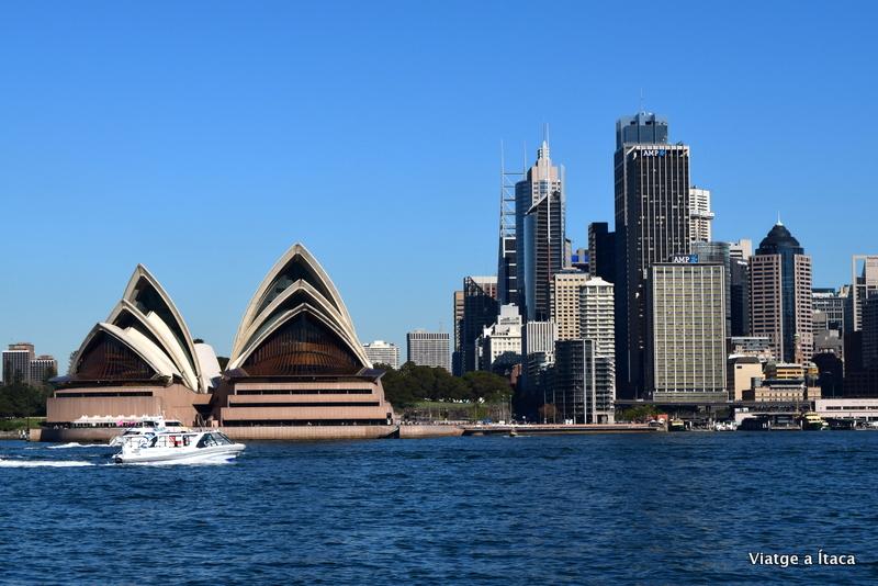 Sydney8