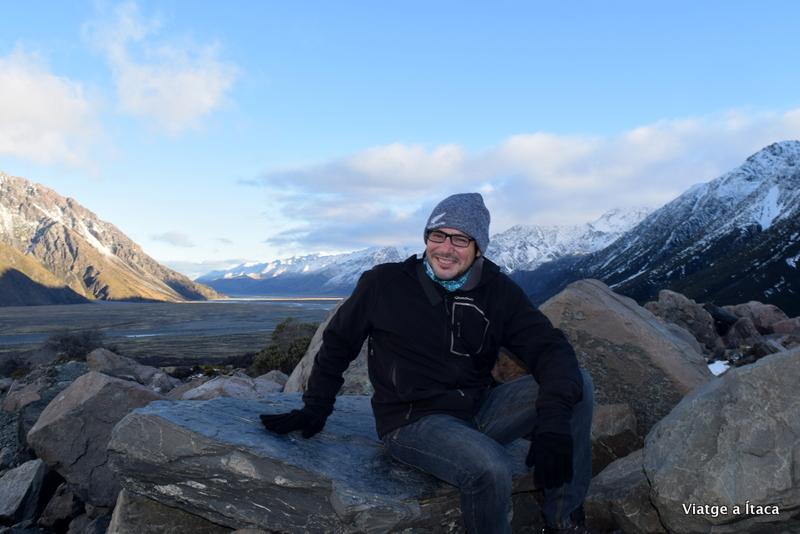 TasmanGlacier2