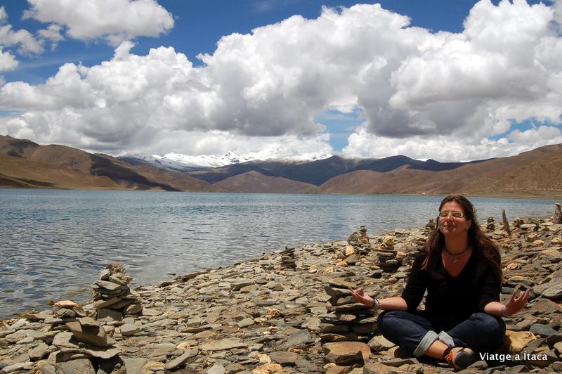 0939_Tibet