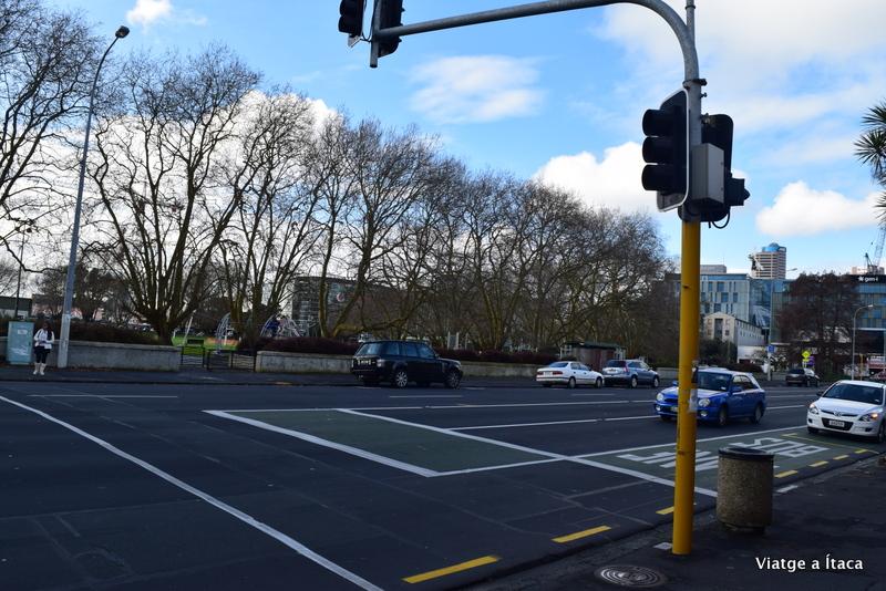 Auckland6