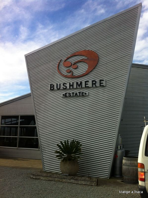 BushmereEstate3