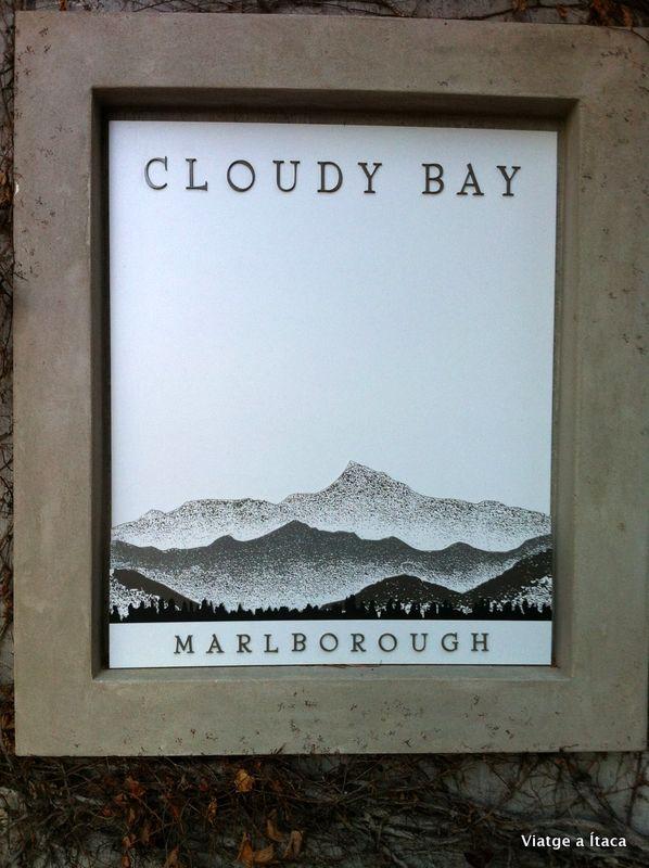 CloudyBay4