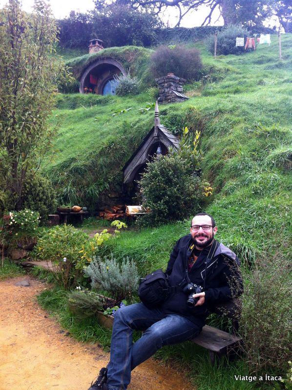 hobbiton16