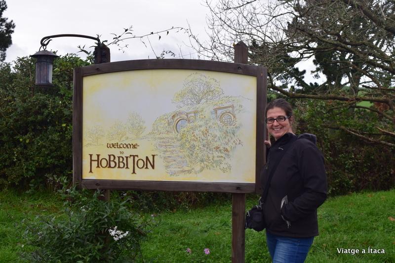 hobbiton21