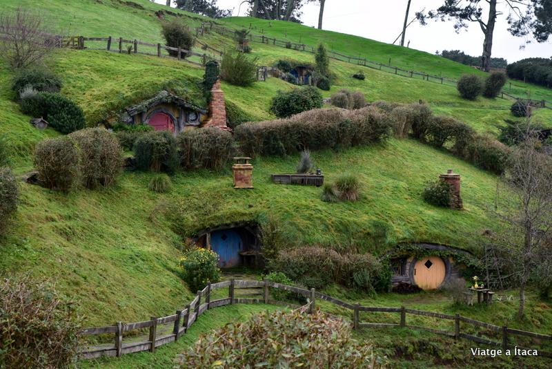 hobbiton28