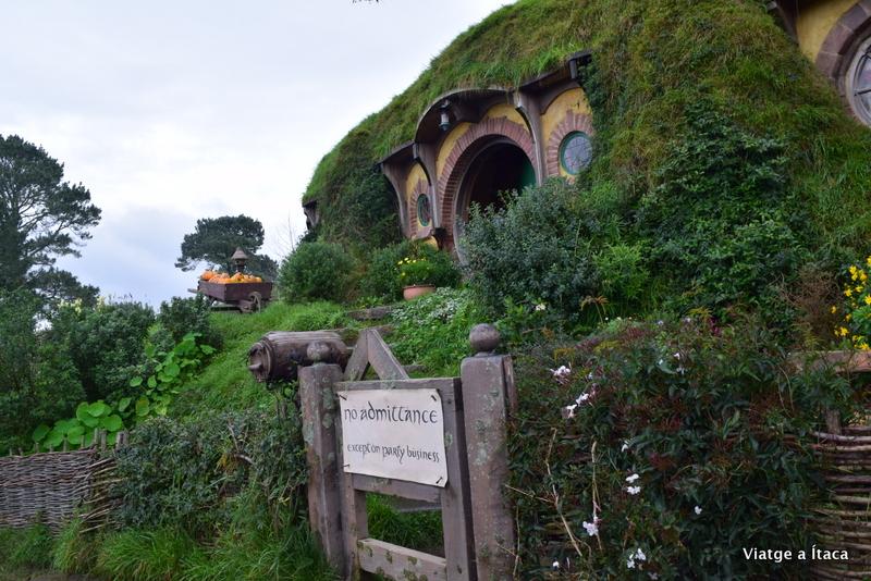 hobbiton31
