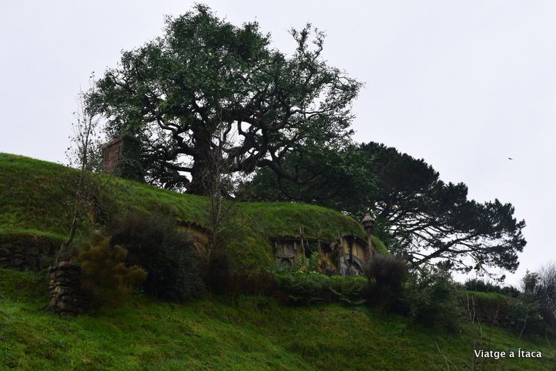 hobbiton32