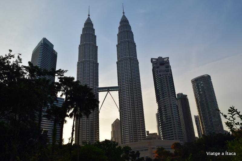 KualaLumpur14