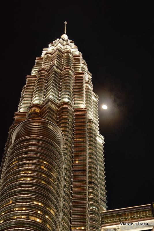 KualaLumpur17