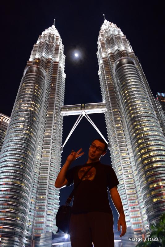 KualaLumpur18