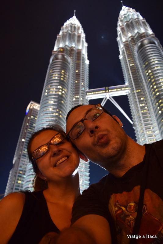 KualaLumpur20