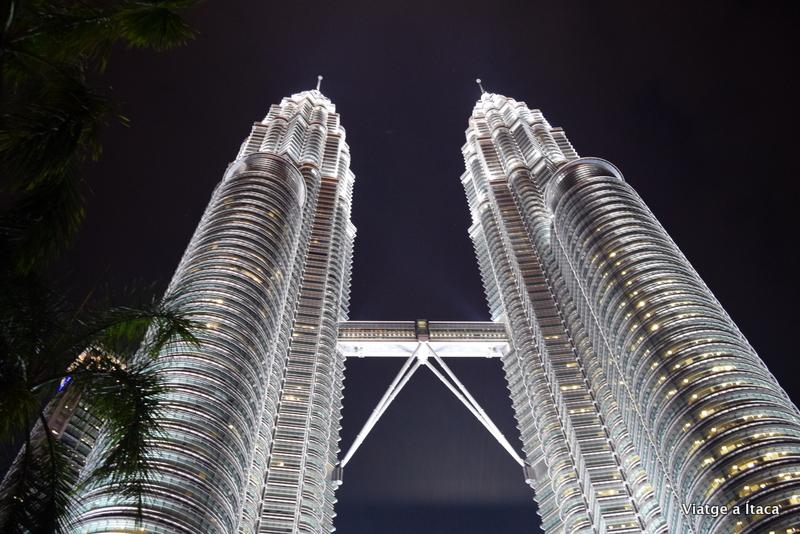 KualaLumpur21