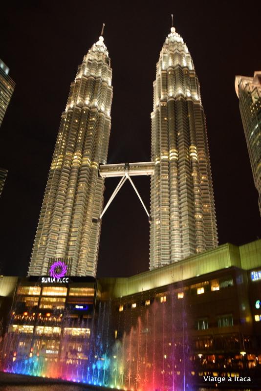 KualaLumpur23