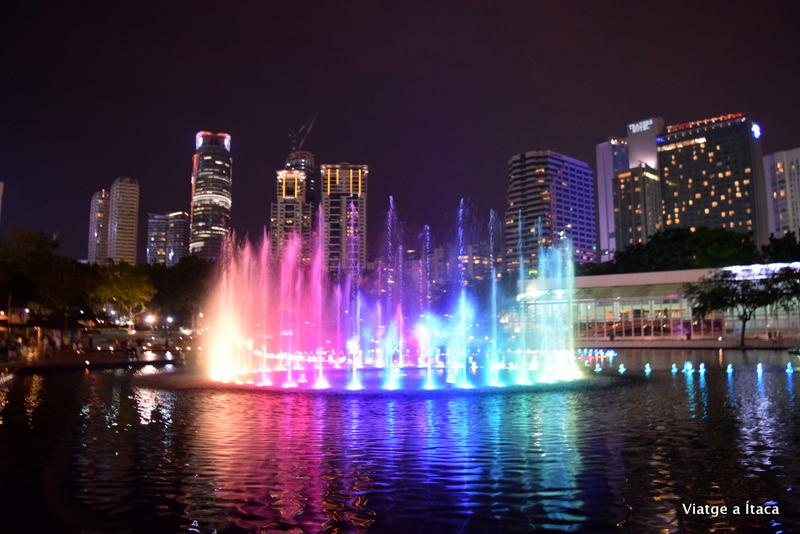 KualaLumpur24