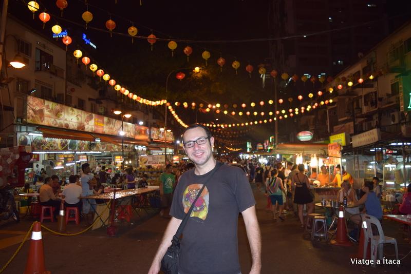 KualaLumpur28