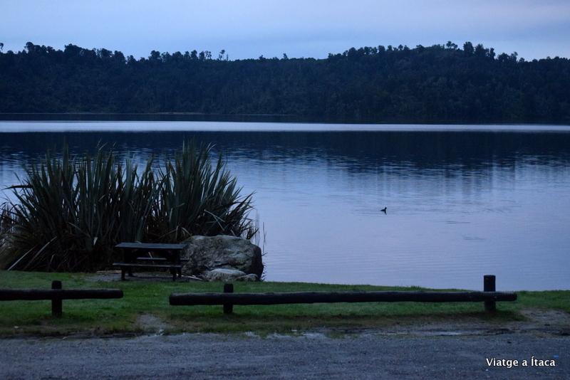 LakeLanthe